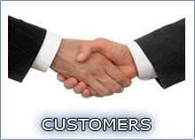PalmDr Customers